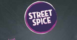 Street Spice, Newcastle