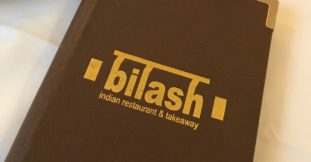 Bilash-tandoori-review