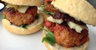 Waitrose Burgers (featured)