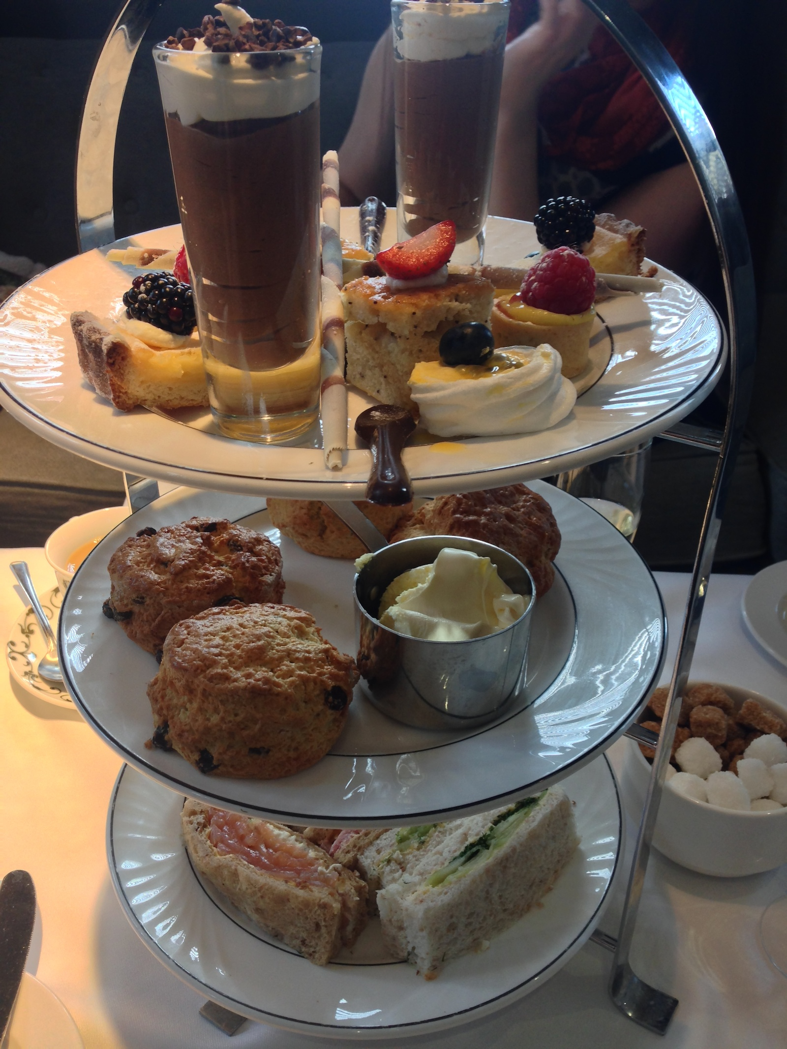 afternoon tea in newcastle newcastle eats
