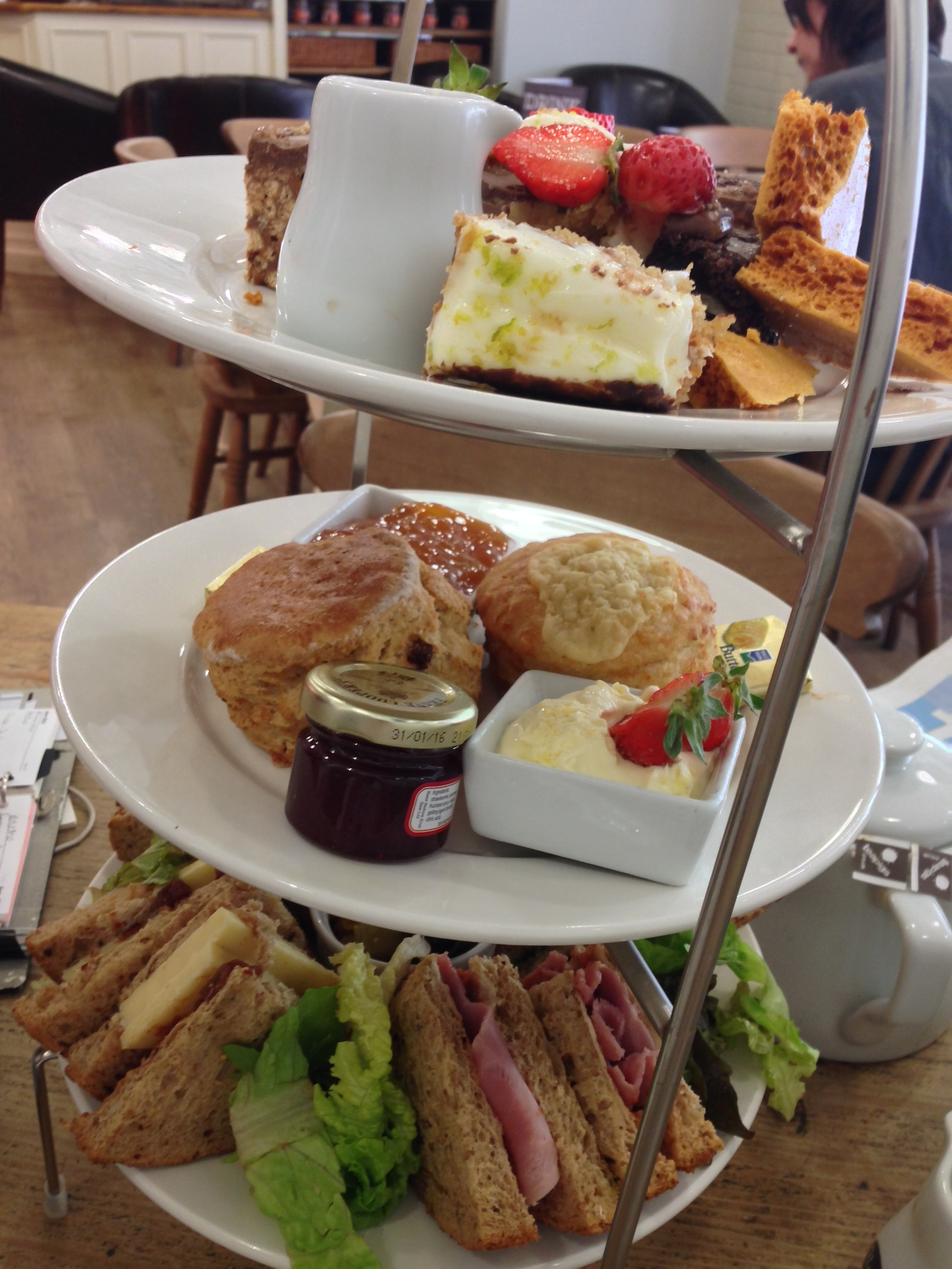 afternoon tea in newcastle newcastle eats. Black Bedroom Furniture Sets. Home Design Ideas