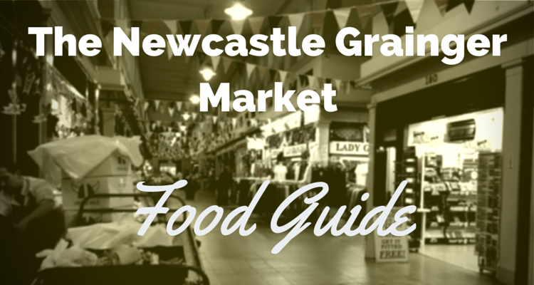 The-Newcastle-Grainger-Market1-750x400