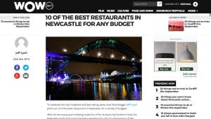 wow247 newcastle eats best restaurants