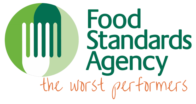 newcastle food hygiene ratings