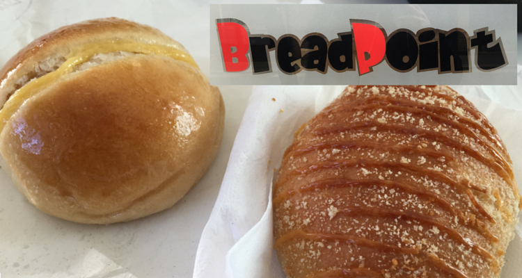 breadpoint newcastle