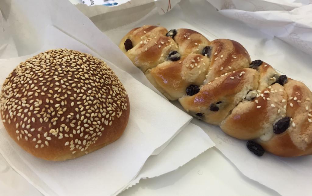 breadpoint sweet breads
