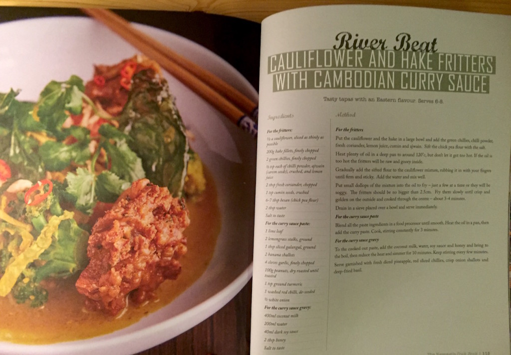 river beat curry recipe