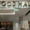 fenwick food hall newcastle