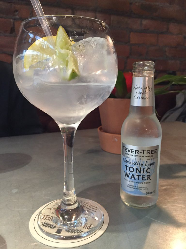the-newcastle-gin-and-tonic