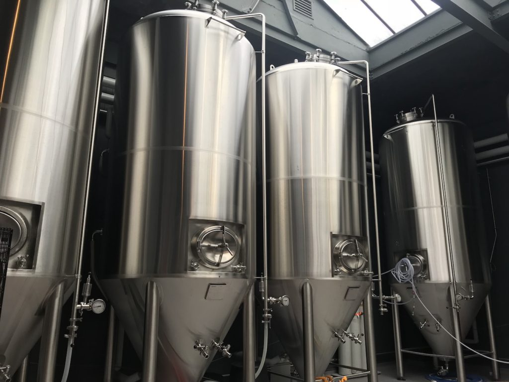 wylam-brewery-tour
