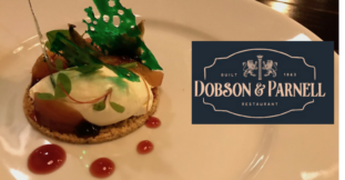 Dobson And Parnell Newcastle Review