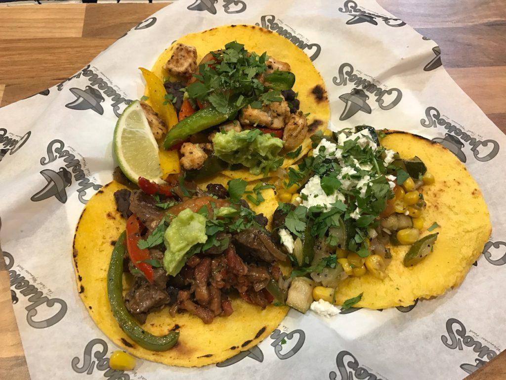 chuchos tacos byker meat