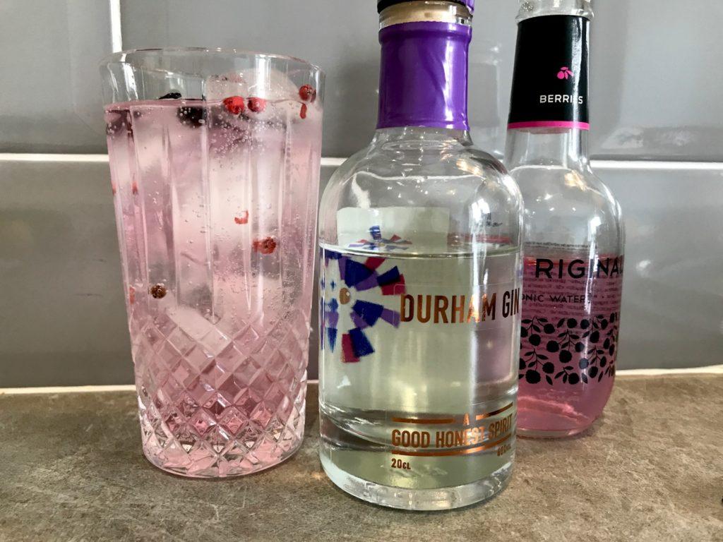 durham-gin-tonic