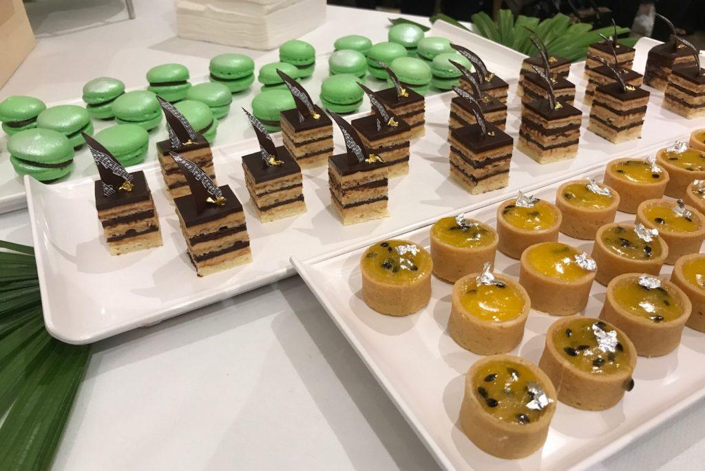 fenwicks-cakes