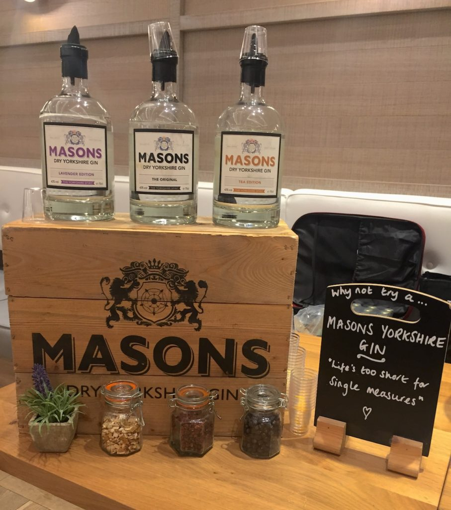 masons-gin