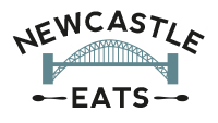 Newcastle Eats