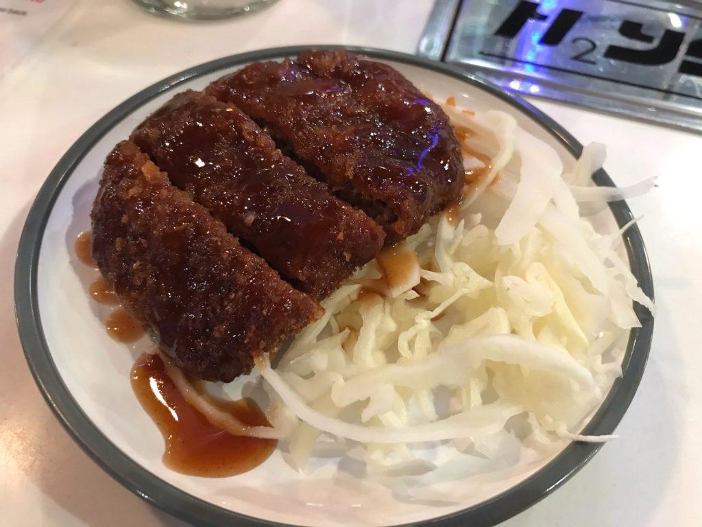 yo-sushi-beef-katsu
