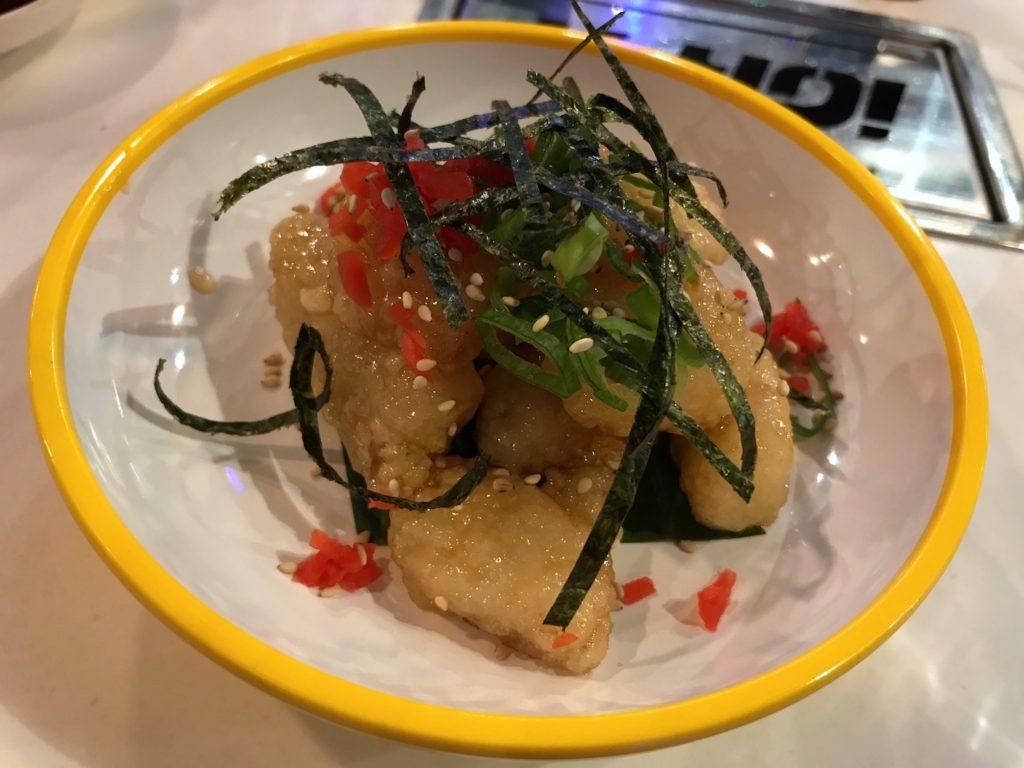 yo-sushi-cod-nanbanzuke