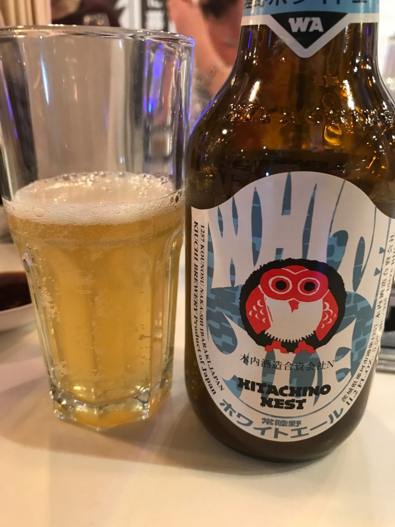 yo-sushi-hitachino-nest
