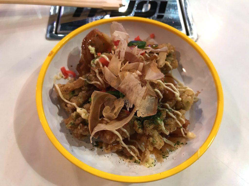 yo-sushi-osaka-squid