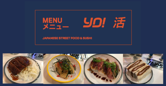 Yo-sushi-summer-menu
