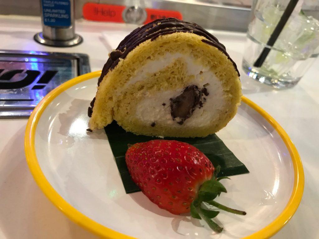 yo-sushi-tokyo-banana-cake