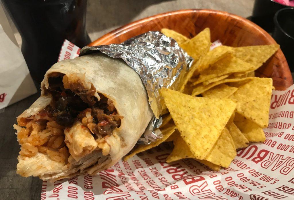 barburrito-beef-burrito
