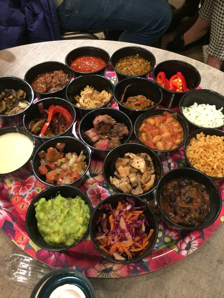 barburrito-ingredients