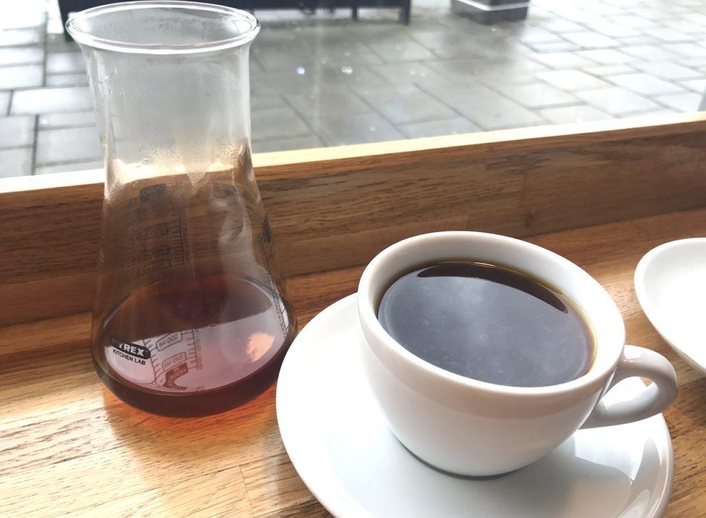blk-coffee-newcastle