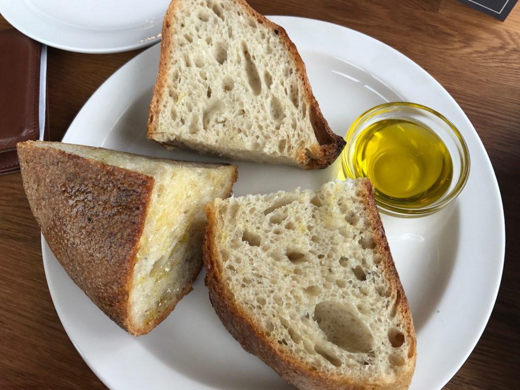 zucchini-pasta-bar-bread