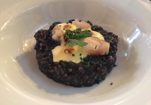 Kaltur-black-rice