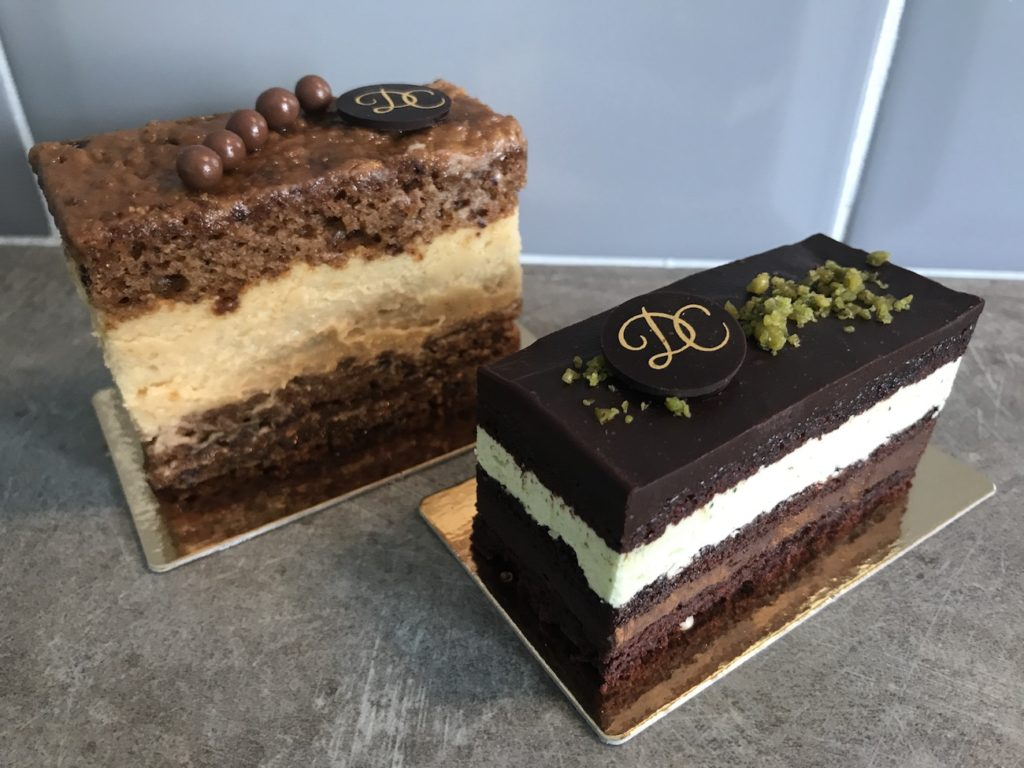 dreamworld-cakes-ouseburn