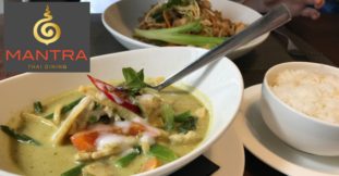 Mantra-thai-newcastle-review