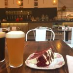 arch2-ouseburn-beer-cakes