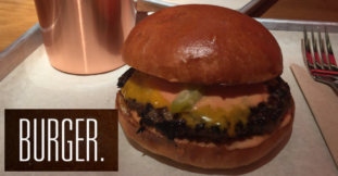 Burger-the-gate-newcastle-review
