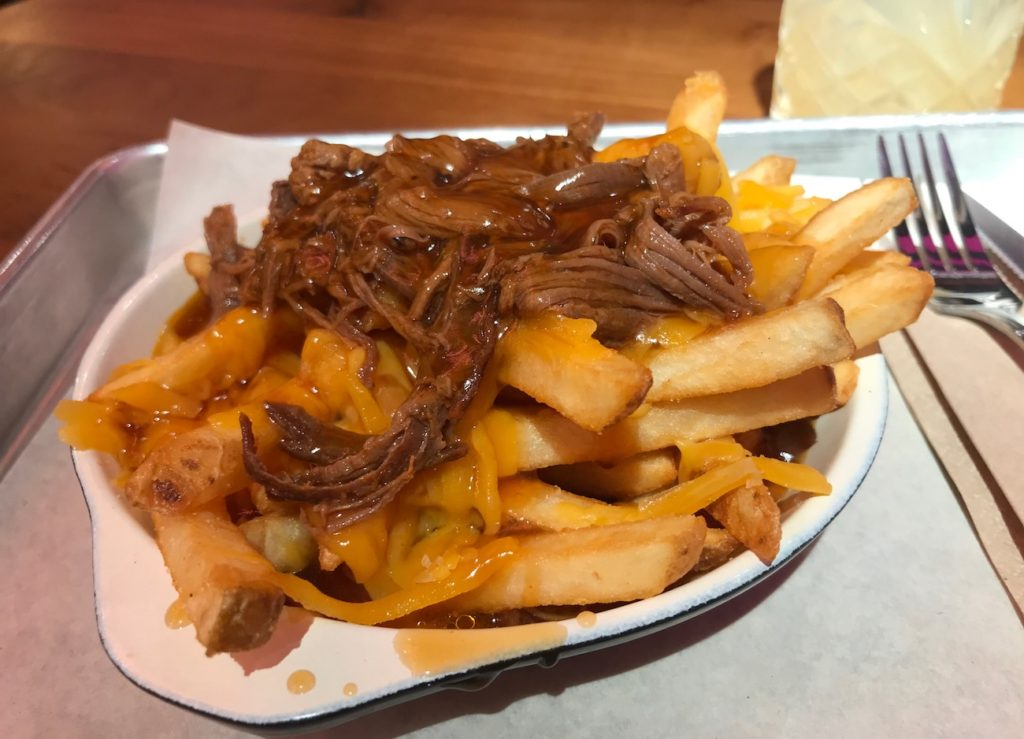 burger-brisket-cheese-fries