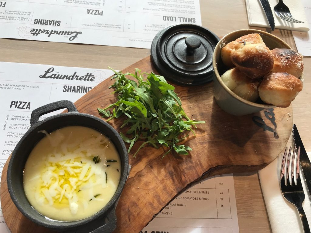 laundrette-newcastle-fondue