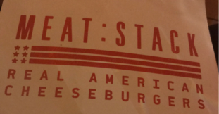 Meatstack Newcastle Review