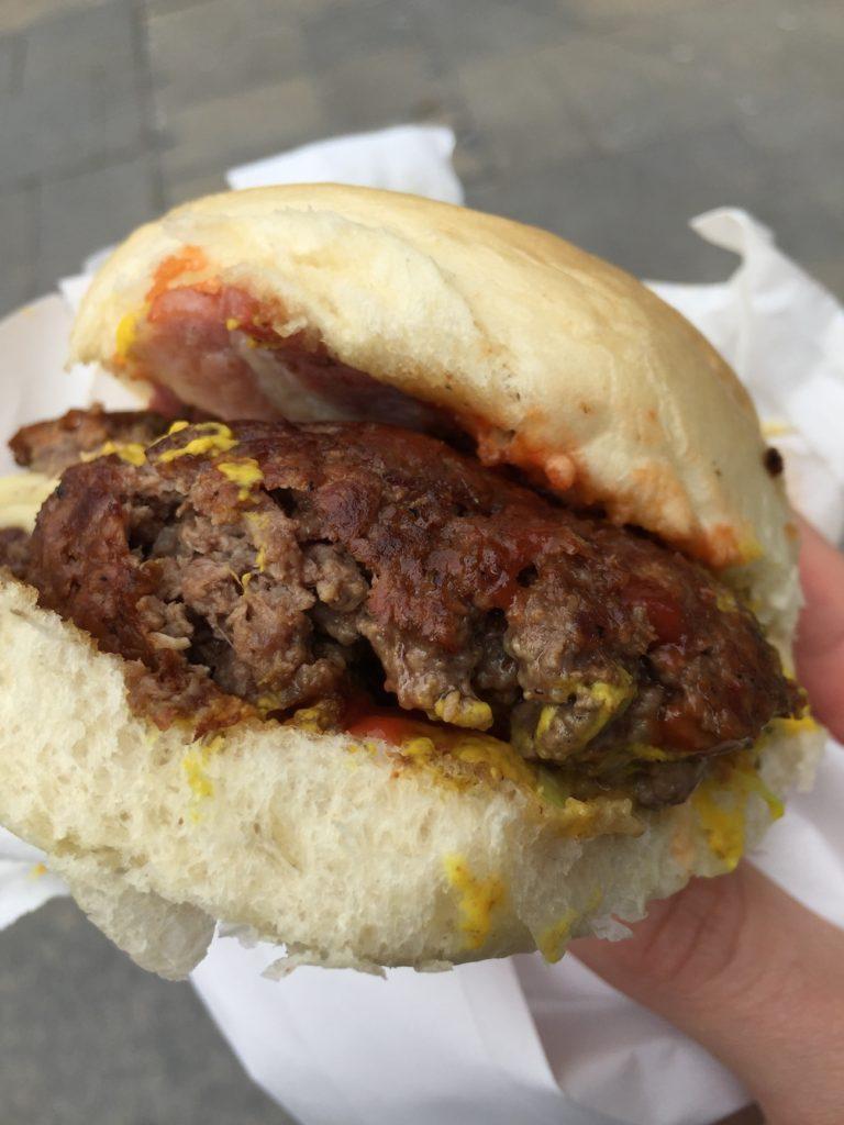 meatstack-quarter-pounder