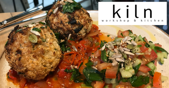 Kiln-ouseburn-review