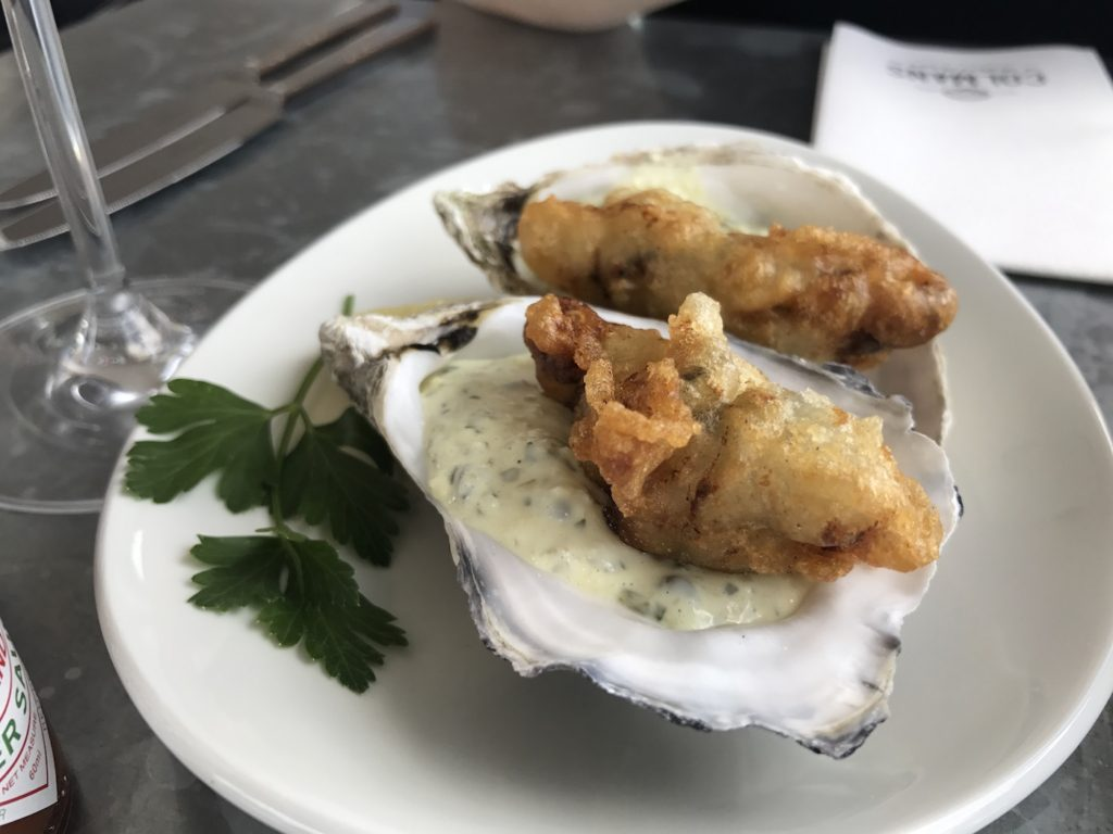 colmans-seafood-temple-battered-oysters