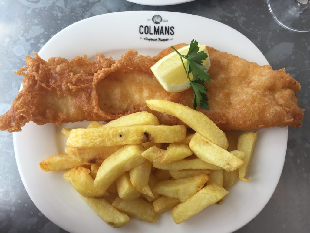 colmans-seafood-temple-fish-chips