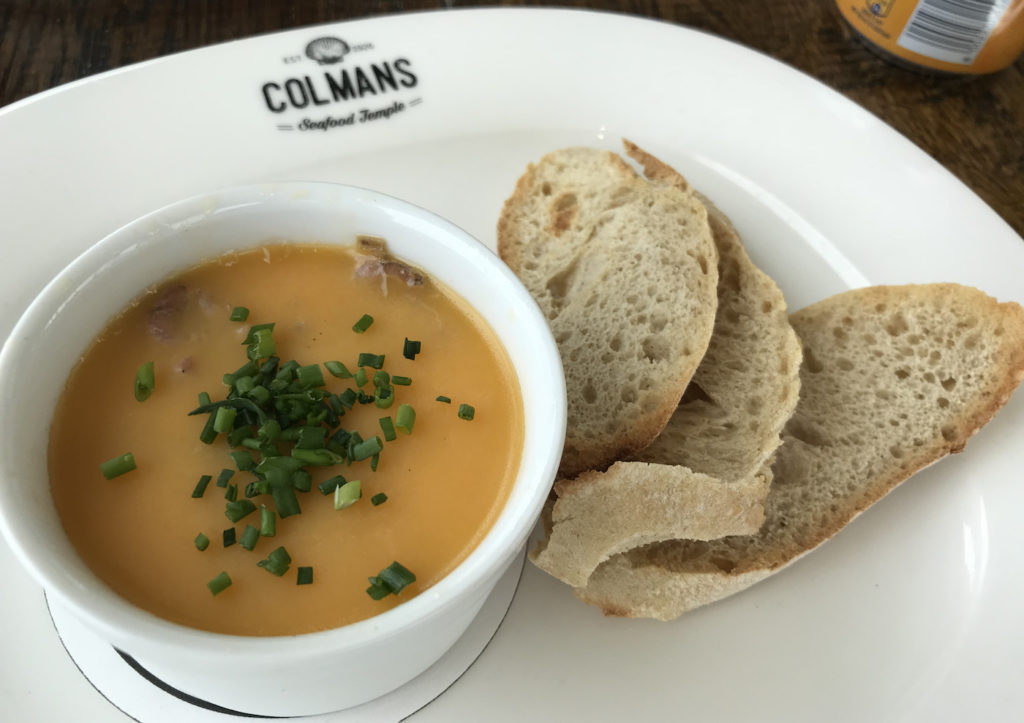 colmans-seafood-temple-potted-shrimp