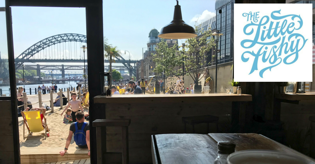 Little-fishy-quayside-review