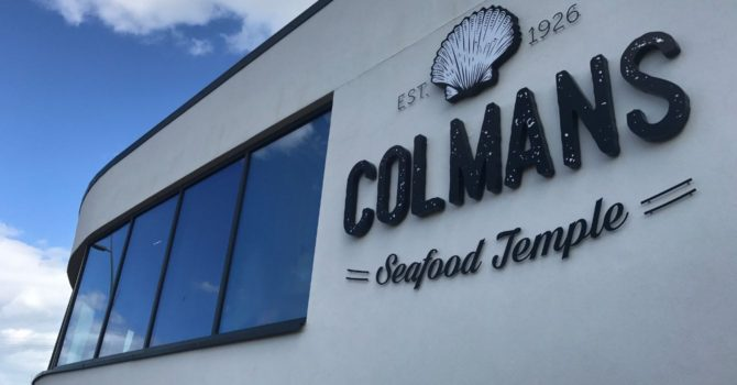 Colmans-seafood-temple-review