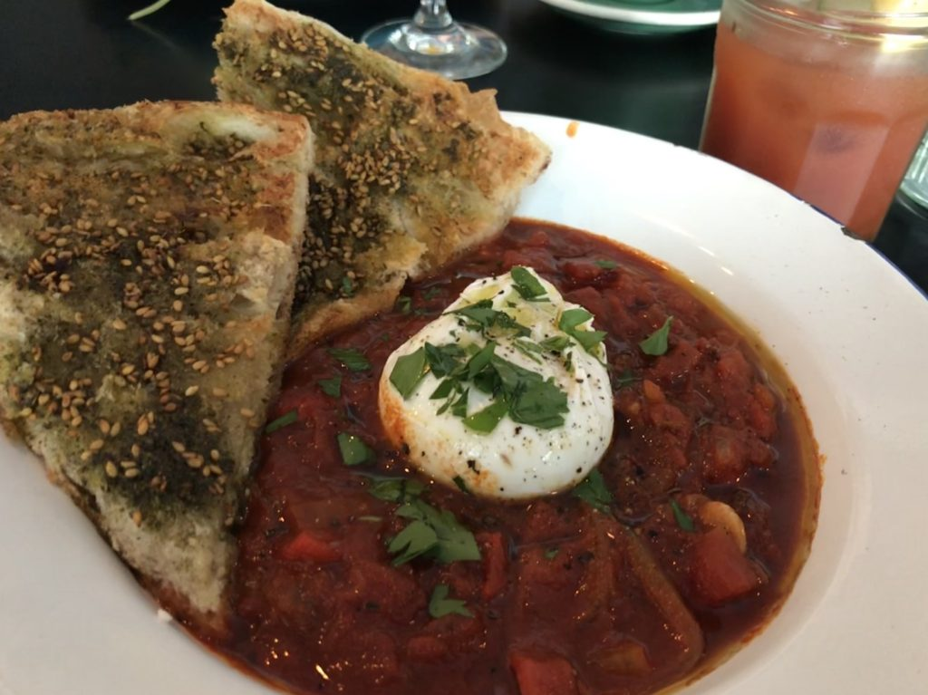 allans-breakfast-club-shakshuka-berlin