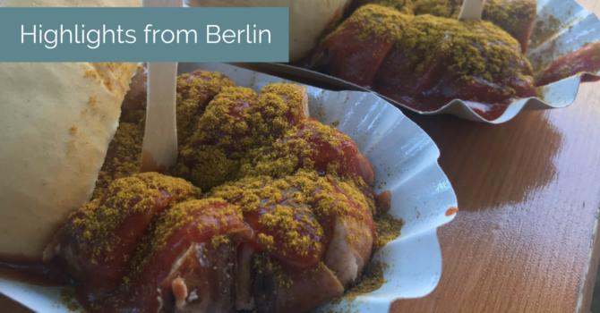 Highlights-from-berlin