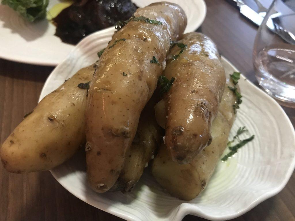 nova-newcastle-fir-potatoes copy