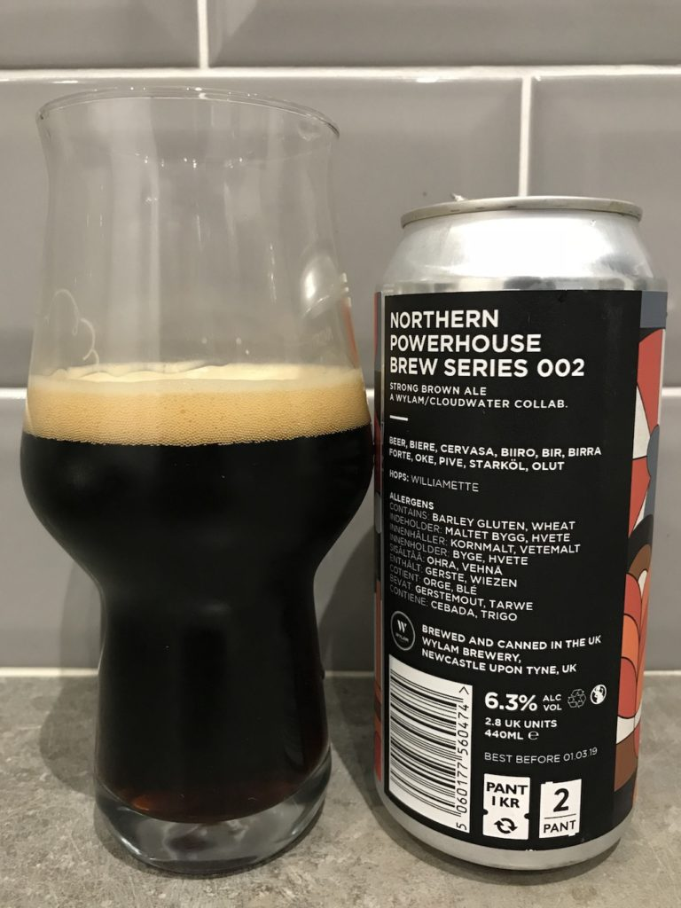 wylam-cloudwater-northern-powerhouse