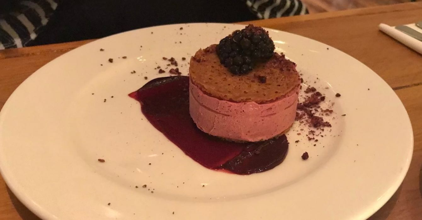 Starks-kitchen-heaton-review
